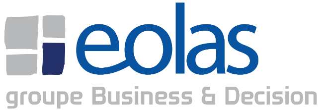 EOLAS BUSINESS & DECISION