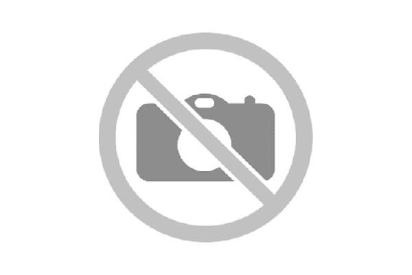 Cinq jardins remarquables valdoise for Jardin renaissance